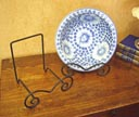 Bowl Stand - Large