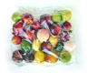 Assorted Love Fruit (miniature)