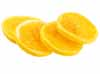 Artificial Orange Slices