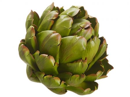 Artificial Artichoke - Small